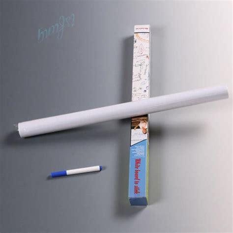 Stick Marker Warna Warni 1 aliexpress buy new 200 45cm stick whiteboard