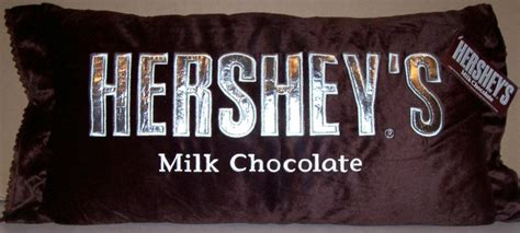 Hershey Bar Pillow by 17 Best Images About Pillows On Pillows