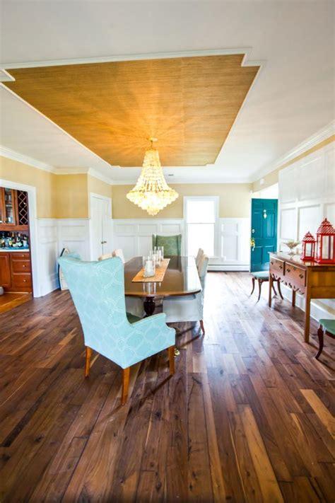 refinish hardwood floors diy home improvement hgtv