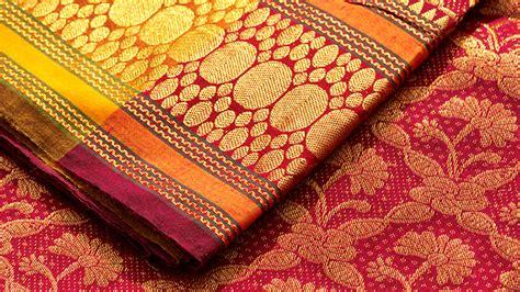 Versace Home Decor tecido indiano cores texturas e cultura no d 233 cor westwing