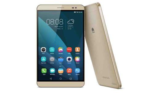 Spesifikasi Tablet Huawei Mediapad X2 desde el mwc 2015 probamos el huawei mediapad x2