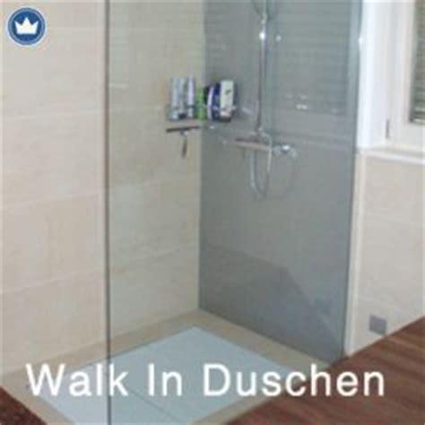 walk in dusche erfahrung walk in dusche erfahrung walk in dusche in schiefergrau