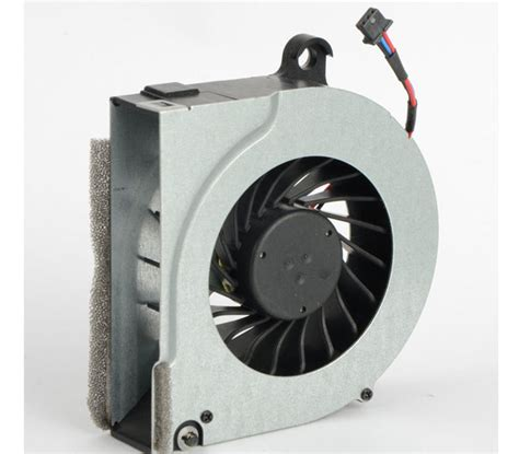 Fan Laptop Hp Probook 4421s replacement hp probook 4420s laptop cpu cooling fan price
