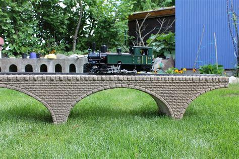 seitenteile für terrassenüberdachung seitenteile f 252 r br 252 cke betonieren forum des gartenbahn