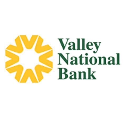 Valley National Bank Letter Of Credit bank for international settlements bis logos