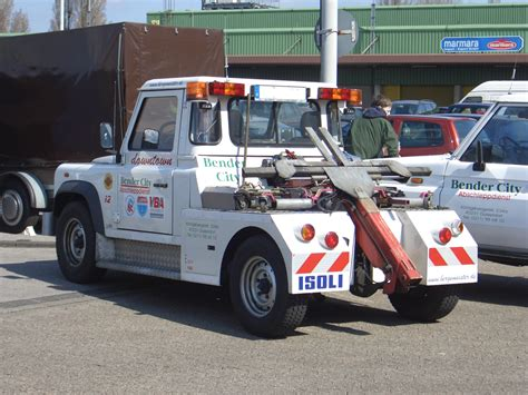 range rover truck conversion land rover defender 90 pin x cars