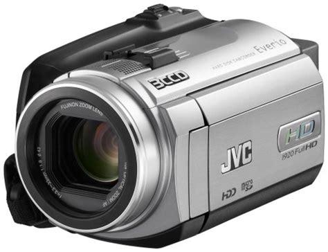 Handycam Jvc Hardisk black friday jvc everio gz hd5 3ccd 60gb disk drive high definition camcorder with 10x