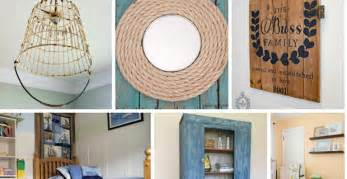 do it yourself home decor on a budget browzer