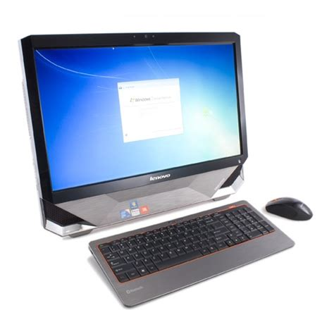 Lenovo Help Desk Uk lenovo ideacentre b500 desktop reviews