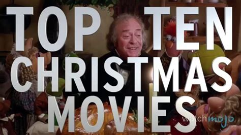 youtube film quickie express top 10 christmas movies quickie youtube