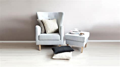 poltrona letto offerta dalani poltrona letto singolo un soffice materasso