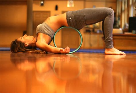 dharma yoga wheel forte yoga