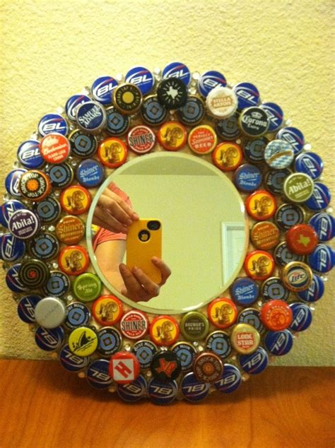 bottle cap crafts for 1000 images about bottle cap crafts on bottle