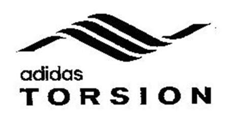adidas torsion trademark of adidas sportschuhfabriken adi dassler stiftung co kg serial