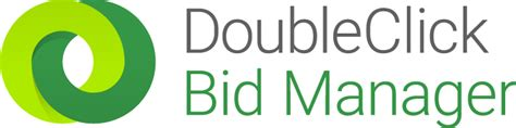 bid manager doubleclick bid manager dsp new 3p ad server connection