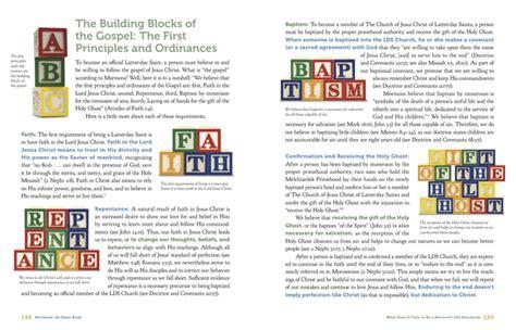 deseret bookshelf kindle 28 images app deseret