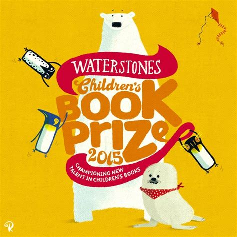 Waterstones Lit Book Of The Month by Children S Book Of The Month Blown Away Waterstones