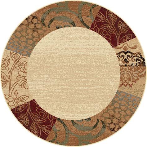 elegance rugs elegance rug roselawnlutheran