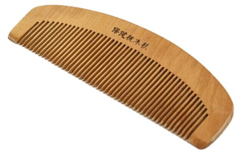 what hair products are best for a comb over 20 surprising benefits of using wooden comb for your hair