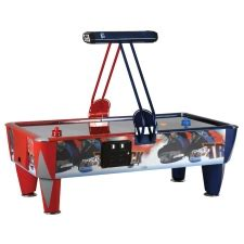 commercial air hockey table commercial air hockey tables liberty