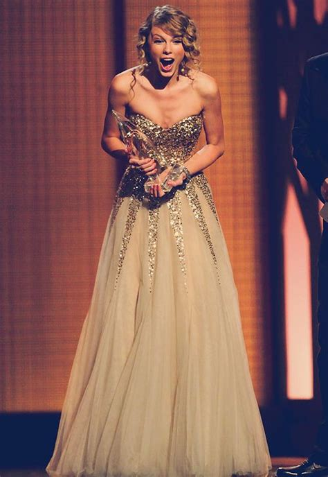 taylor swift gorgeous inspiration 41 best taylor swift images on pinterest taylor swift