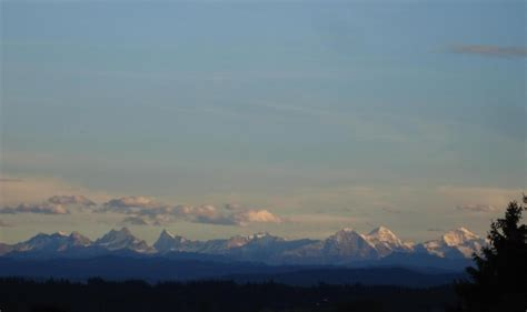 T P Regular Eiger 736001tn gc2p2t8 lehnflue panorama unknown cache in solothurn