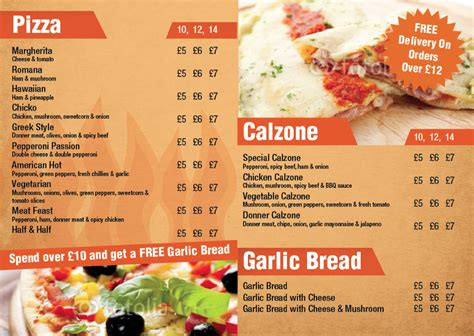 takeaway menu design templates takeaway menu design templates image search results