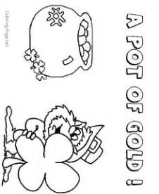 bag of skittles coloring page coloring pages