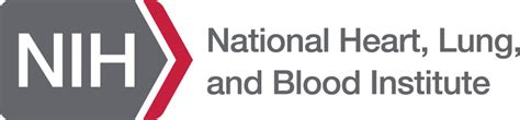 nhlbi study sections update to guidelines for investigator initiated multi site