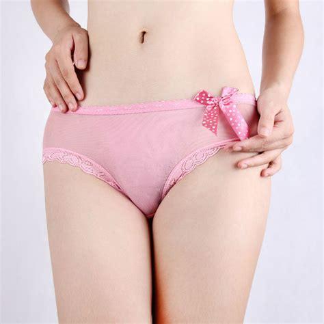 Beli G String Wanita jual beli celana dalam wanita import celana dalam wanita