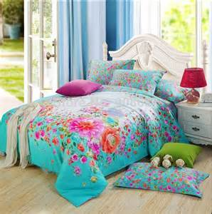 girls full size bed sets floral bedding sets for teenage girls clqpmvrc bed and bath