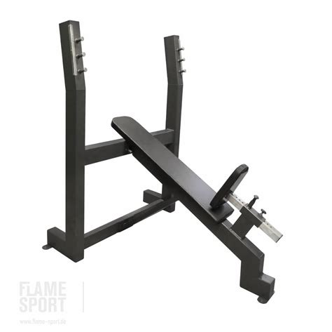 how much incline bench press olympic incline bench press 2a flame sport flame sport