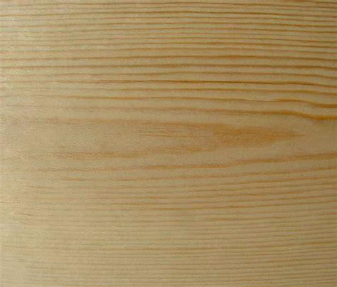 Kiefer Maserung by Pine Grain