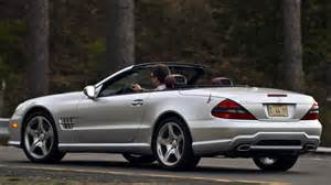 mercedes sl 550 amg styling 2008 us wallpapers and