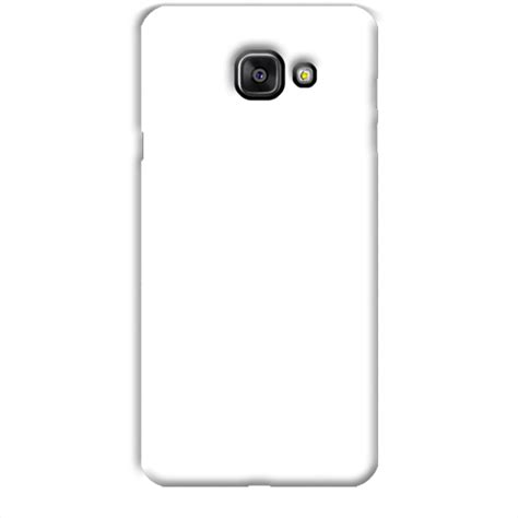 buy custom samsung galaxy a9 pro back cover in india yourprint