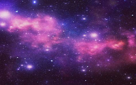 galaxy themes com galaxies tumblr themes pics about space