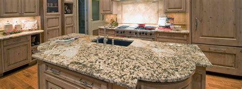 Marble Island Kitchen granite countertops corinth tx tristar repair