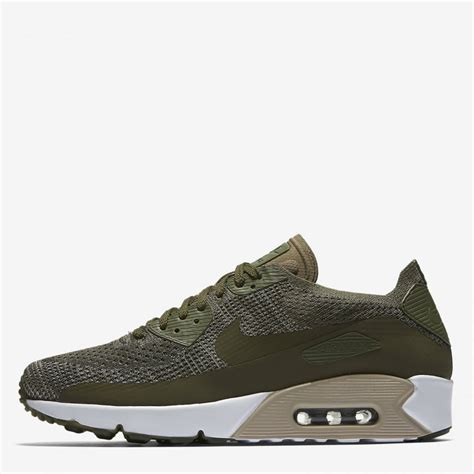 Nike Flyknit Max Made In Ungu nike air max 90 ultra 2 0 flyknit mens footwear from