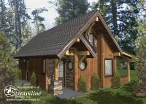 chelwood cabin timber frame plans 695sqft streamline timber frame cottage floor plans joy studio design