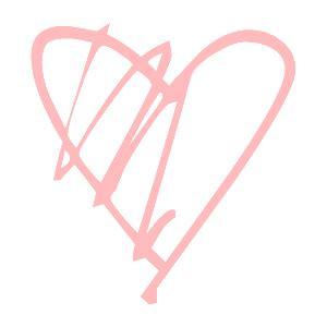 doodle para xo smoke gif buscar con heartabout