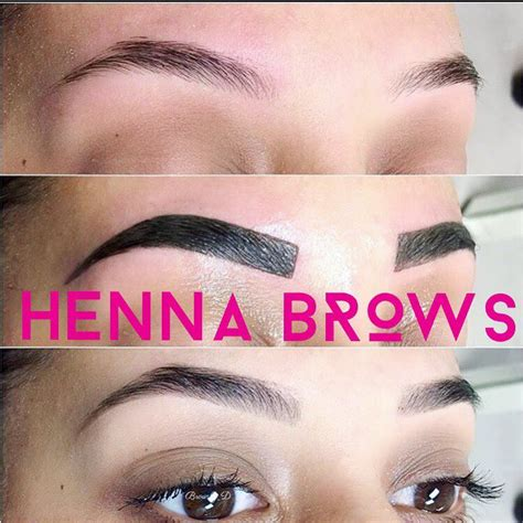 bella brows bella pelle body clinic