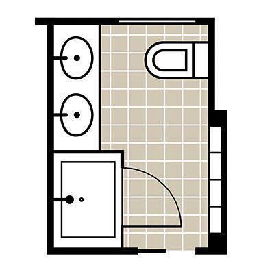 basement bathroom floor plans 3 soothing spa bathrooms bathroom floor plans basement