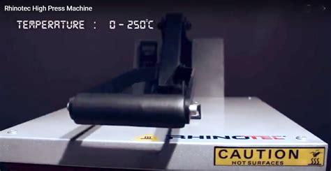 Rhinotec Rc60 welcome to rhino corporation rhino corp heat press cutting plotter machine rhinoflex