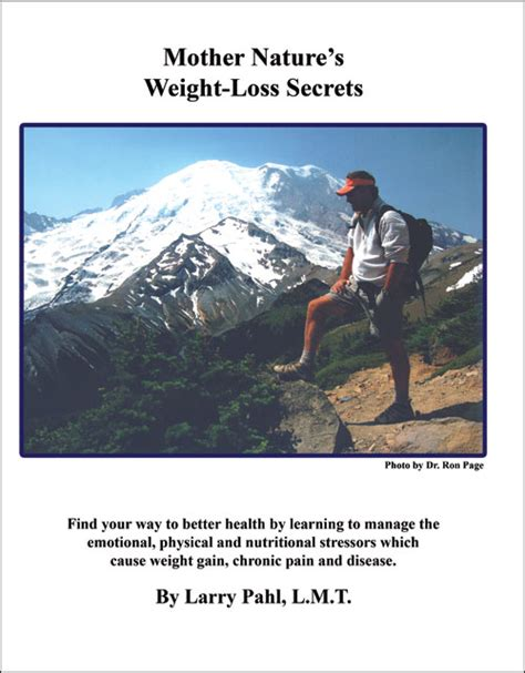 from viral to virile books nature s weight loss secrets by larry pahl biblio