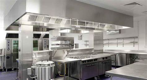 Commercial Kitchen Equipment Singapore by High Quality Industrial Restaurant Kitchen Equipment For