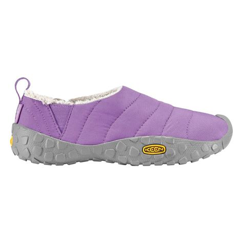 keen house shoes keen howser slippers kid s altrec com