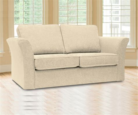 buoyant nexus  seater sofa bed sofa beds rg cole furniture limited