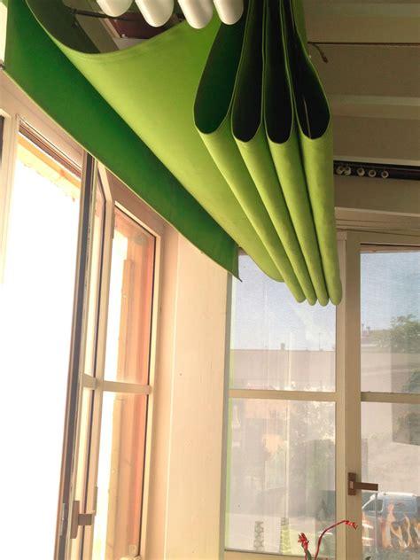 tende outlet progetto verde rimini santarcangelo camini caminetti
