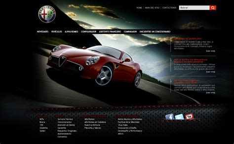 7 Best Car Websites For by Car Websites 2017 2018 Best Cars Reviews