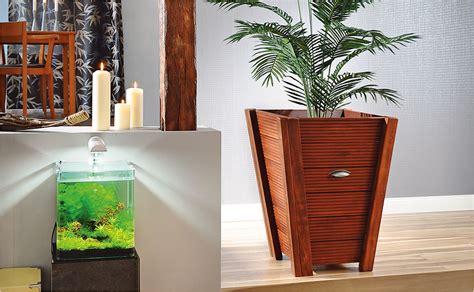 Blumentopf Aus Holz Selber Bauen 4612 by Pflanzenk 252 Bel Selber Bauen Anleitung Hornbach